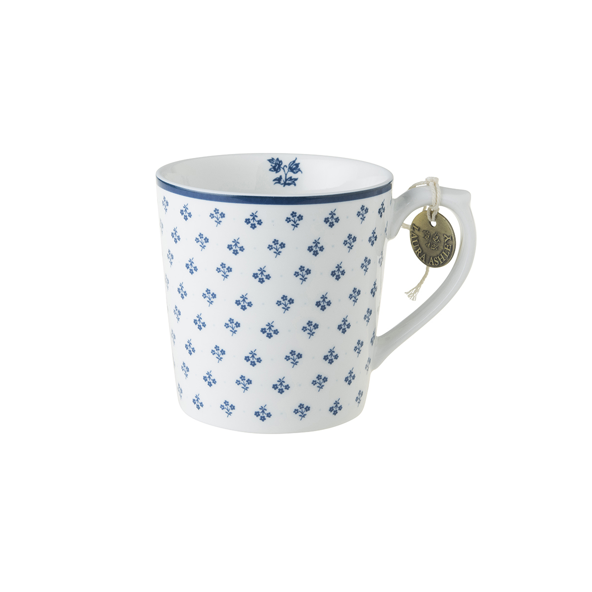 Mug Petit Fleur van Laura Ashley