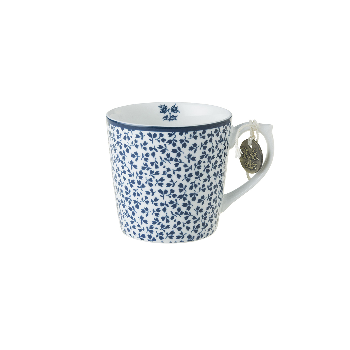 Mini mug Floris van Laura Ashley